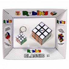 Rubik je klasický set