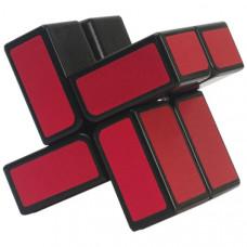 Hello Cube Windmill 2x2x2 Cuboid Cube Red