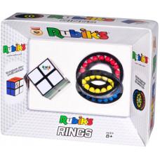 Rubik Cube 2 × 2 Rubikový kroužek