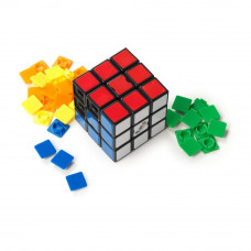 Build It Solve It