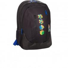 Rubik's 27 Litre Backpack
