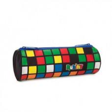 Rubik's Pencil Case