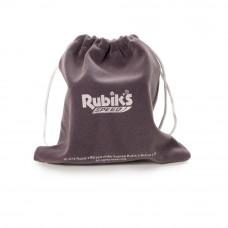Rubik's Speed Cube Bag