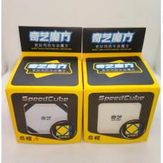 QiYi-Xman cube Magnetic Skewb - Wingy M