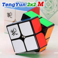 Dayan 2x2x2 cube magnetic - TengYun M