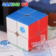 GAN 3x3x3 cube - GAN356AIR S