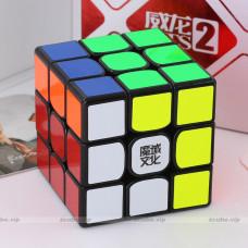 Moyu 3x3x3 Cube - WeiLong GTS2