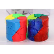 Moyu Cylinder Redi cube