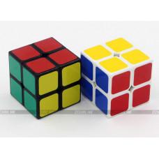 ShengShou 2x2x2 Cube - Aurora