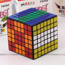 ShengShou 7x7x7 puzzle cube v1