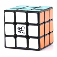 42mm DaYan V ZhanChi Magic Cube