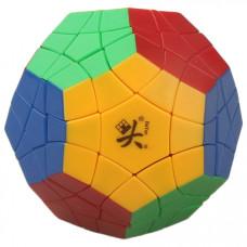 Dayan 16-axis Hexadecagon