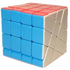 FanXin 4x4x4 Windmill Cube