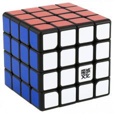 Moyu 4x4x4 Magnetic cube - AoSu GTS M