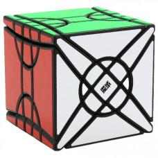 Moyu YiLeng Time Wheel cube