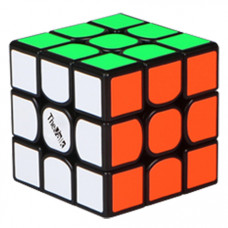 QiYi Valk3 Mini 3x3x3 Speed Cube