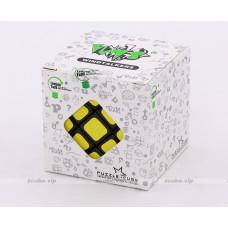 LanLan 8axis Rex puzzle cube