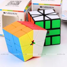 Moyu MoFangJiaoShi SQ-1 cube - MFSQ1