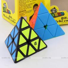 Moyu YangCong cube Pyraminx - MeiChi