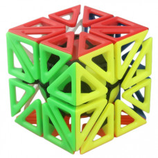 limCube Venom Magic Cube