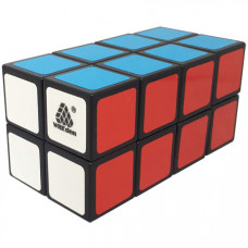 WitEden Fully Functional 2x2x4 Cuboid Cube