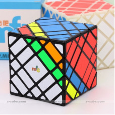 mf8 true 4 layer Skewb 7x7