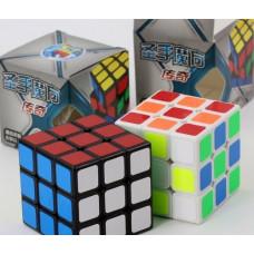 ShengShou 3x3x3 cube - Legend