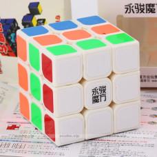 YongJun 3x3x3 cube - ChiLong