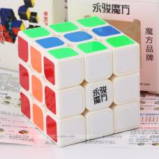 YongJun 3x3x3 cube - SuLong