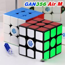GAN 3x3x3 Magnetic cube - GAN356 Air M