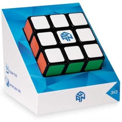 GAN Rubikova 3x3x3 speedkostka