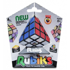 3x3x3 Rubikova kostka Pyramid