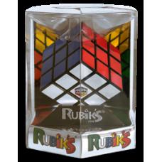Rubikova kostka 3x3 boksz