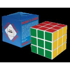 Rubikova kostka 3x3 bílá