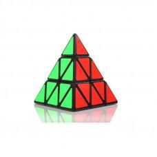 Pyraminx - pyramida