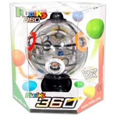 Rubik 360 míč