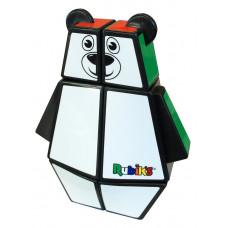 Rubikova Bear Junior