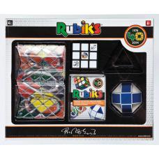 Rubikova jubileum sklad