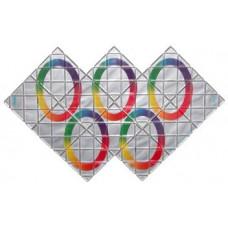 Rubikova magic 12