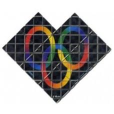 Rubikova magic 8
