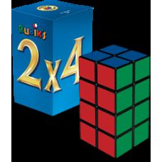 Rubikova věž 2x2x4