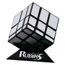 Rubikova - Mirror Kostka